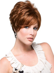 Gia by Rene of Paris - Wig Galaxy - 2