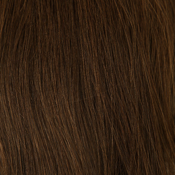 Fringe Flair by Amore - Wig Galaxy - 8