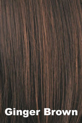 Ryder #2570 by Amore Wigs