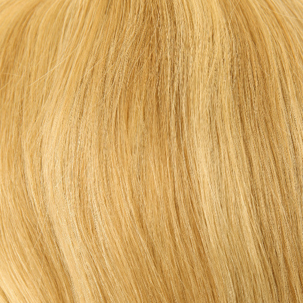 Fringe Flair by Amore - Wig Galaxy - 9