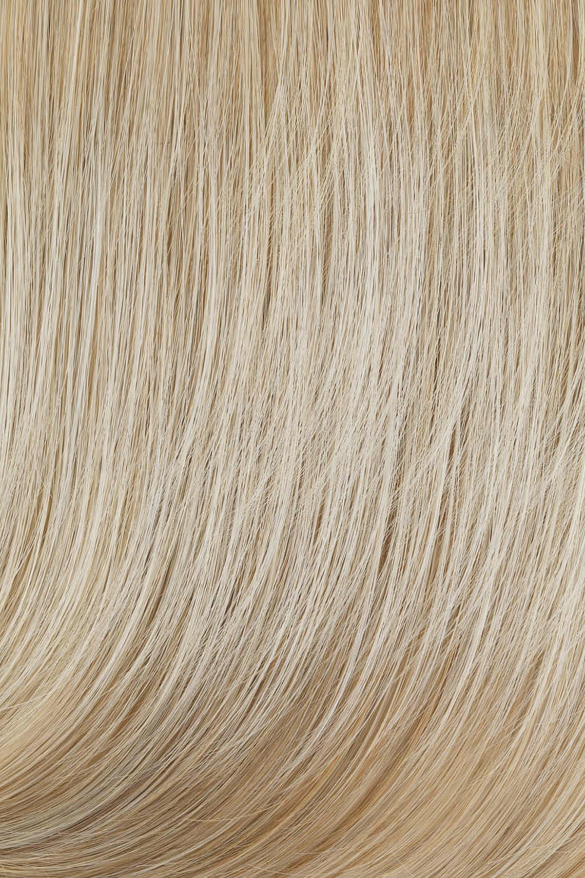 Flirt Alert | Synthetic Lace Front Wig