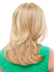 "Top Form 12"" Extension by Easihair"