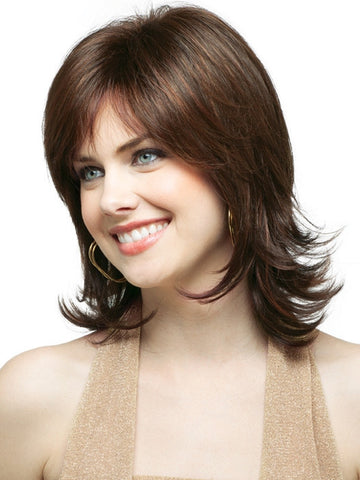 Kourtney by Rene of Paris - Wig Galaxy - 2