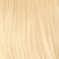 Clearance - Cassandra Wig - Synthetic, Traditional Cap by Envy Wigs - ON SELECTED COLORS - FINAL SALE - NO RETURNS