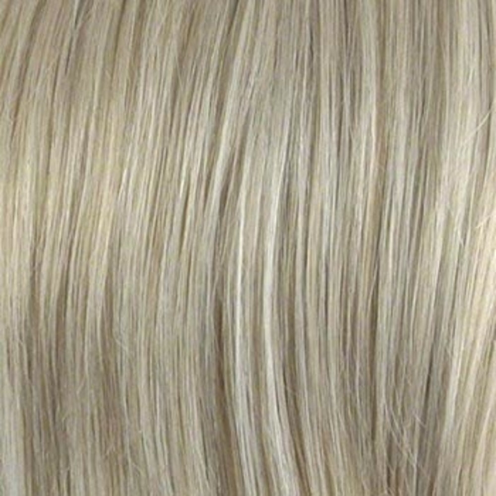 Clearance - Angel Wig - Synthetic, Basic Cap by  Envy Wigs - ON SELECTED COLORS - FINAL SALE - NO RETURNS