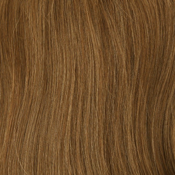 Erika #2532 by Amore Wigs