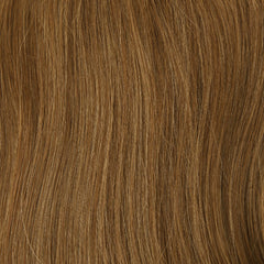 Fringe Flair by Amore - Wig Galaxy - 11