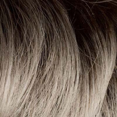 Gloss by Ellen Wille - Wig Galaxy - 15