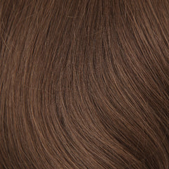 Audrey by Rene of Paris - Wig Galaxy - 29