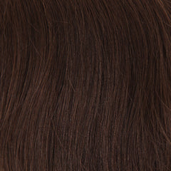 Add-on Part by Envy - Wig Galaxy - 10