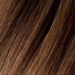 Gloss by Ellen Wille - Wig Galaxy - 12