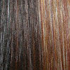 Wispy Cut by HairDo - Wig Galaxy - 10