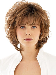 Salsa Large by Raquel Welch - Wig Galaxy - 2