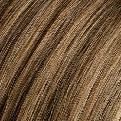 Gloss by Ellen Wille - Wig Galaxy - 9