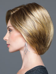 Simply Put by Gabor - Wig Galaxy - 2