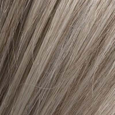 Fair Mono by Ellen Wille - Wig Galaxy - 11