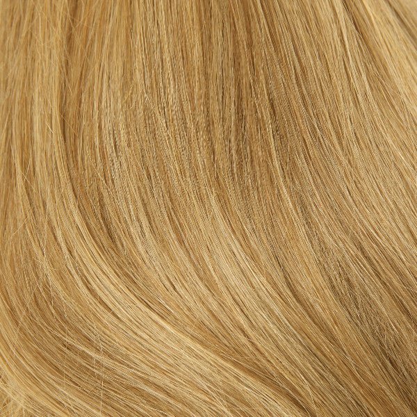 Audrey by Rene of Paris - Wig Galaxy - 35
