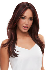 Zara 5133 by Jon Renau - Wig Galaxy - 8