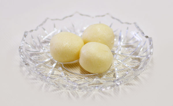 Mini Rasgulla Packet