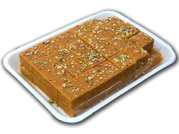 Mohanthaal (2.5kg Tray)