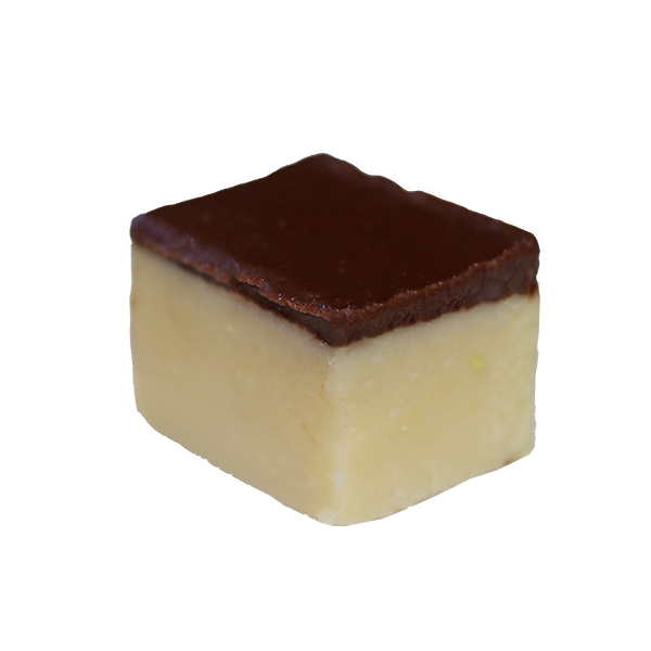 Chocolate Burfi (Singles)