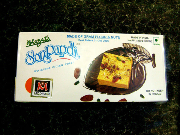 Sohn Papdi Packet