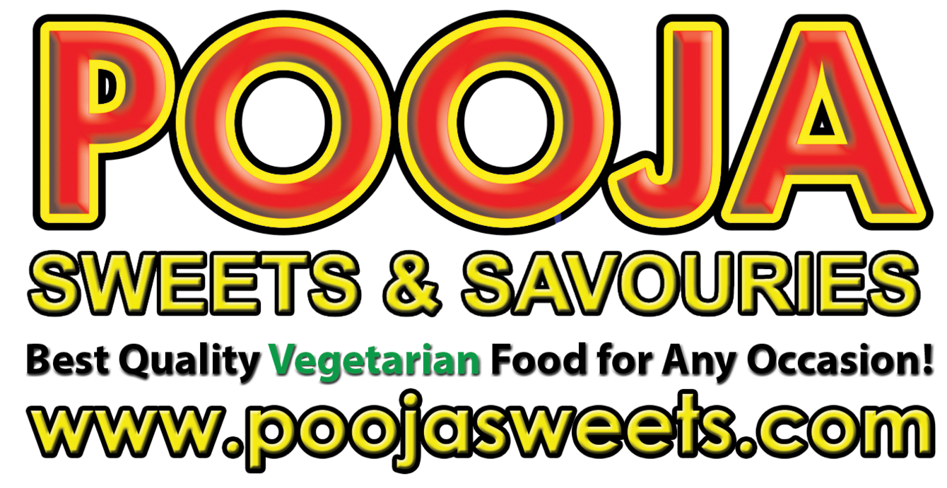 Pooja Sweets & Savouries Ltd