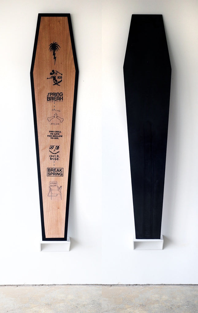 https://cdn.shopify.com/s/files/1/1416/7736/products/Tropical_Depression_Coffin_diptych_websize_jpg_1024x1024.jpeg