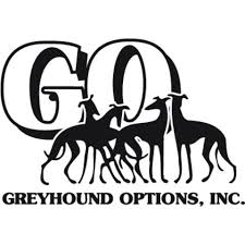 Greyhound Options Spring Fling 2019