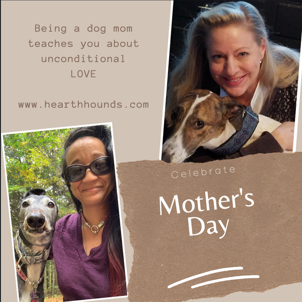 Hearth Hounds Mother's Day Sale!