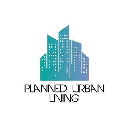 Planned Urban Living