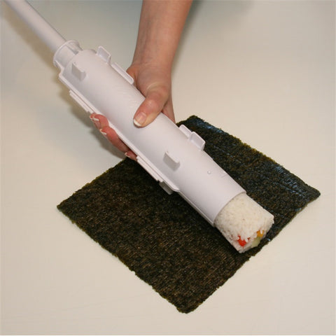 Urban Chef Sushezi Roller Kit - Sushi Rolls Made Easy