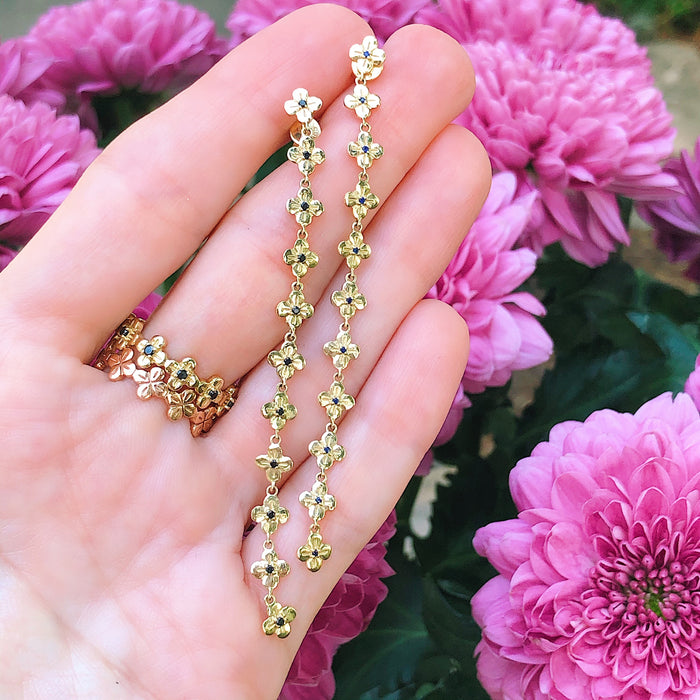 Bloom Eternity Band