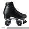PATINES QUADS CABALLERO SWEET ROCKET NEGRO