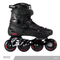 FLYING EAGLE BKB B5S PATINES EN LINEA CABALLERO NEGRO