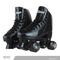 PATINES BLAZER QUADS COLOR NEGRO
