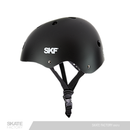 CASCO SKATE FACTORY NEGRO SF0712