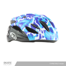 FLYING EAGLE BKB CASCO  CABALLERO AZUL