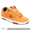 DC SHOES STAG CABALLERO MOSTAZA