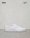 DC SHOES TRASE TX MX TENIS CABALLERO BLANCO
