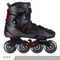 PATINES EN LINEA  FLYING EAGLE ORIGAMI F3S COLOR NEGRO
