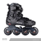 PATINES EN LINEA FLYING EAGLE ECLIPSE F5S COLOR NEGRO