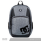 MOCHILA DC SHOES THE LOCKER GRIS UNISEX