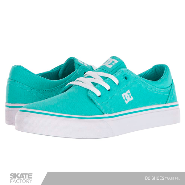 DC SHOES TRASE DAMA MENTA