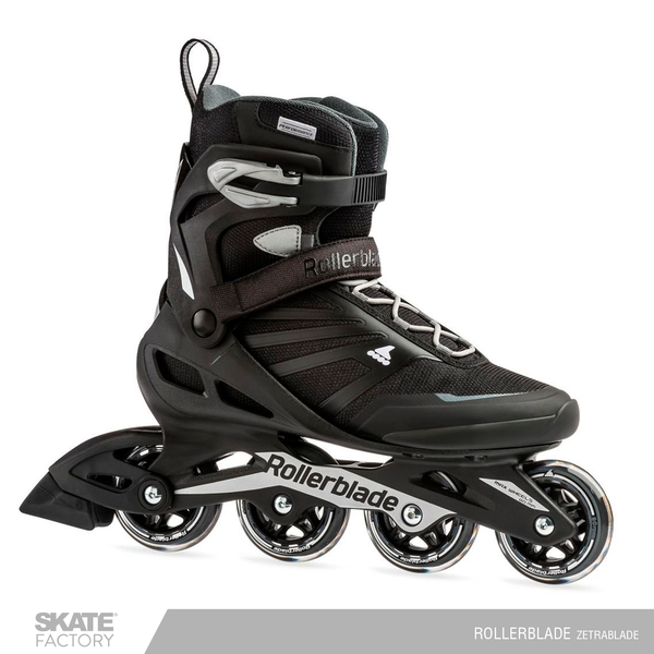 PATINES ROLLERBLADE ZETRABLADE X-FIT PERFORMANCE