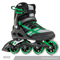 PATINES PARA HOMBRE ROLLERBLADE MACROBLADE 84 FITNESS