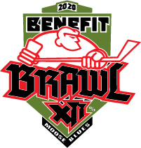 Benefit Brawl