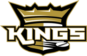 Kings Ice Hockey