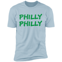 Philly Philly Premium Short Sleeve T-Shirt