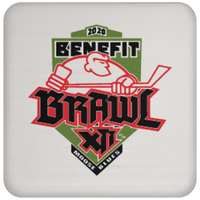 Benefit Brawl Coaster